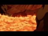 Скуби-Ду! Корпорация Тайна / Scooby-Doo! Mystery Incorporated (2011) 1 сезон 24 серия [HD720]