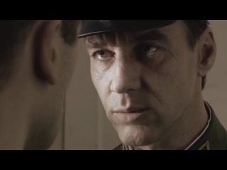 Weav.Ru=>Vtorye.1.serija.iz.8.2010.XviD.DVDRip