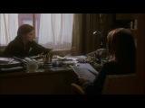 04042013 (1999) deadhouse.pw