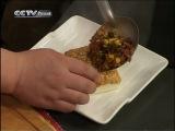 Китайская кухня. Серия 41