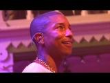 N.E.R.D. - Hot-n-Fun (Starsmith Remix feat. Nelly Furtado)