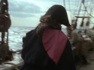 Horatio Hornblower - The Even Chance / Горацио Хорнблауэр - Равные шансы
