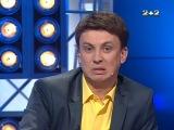 ПРО ФУТБОЛ / эфир 02.05.2012