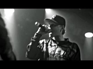 Dope D.O.D. feat. Onyx - Panic Room [ дабстеп dub step даб степ dubstep 2014 dance music download танец музыка скачать ]