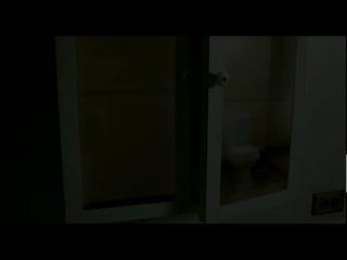 Трейлер без цензуры фильма Не бойся темноты