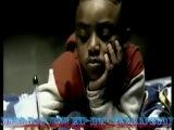 Nas feat. Olu Dara - Bridging The Gap- Euro-Rap,RnB,Hip-Hop,The Rapsody