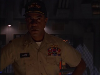 1995 | Космос: Далекие уголки 1 сезон | Space: Above and Beyond - 23|24