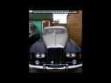 «авто, которые мне встречались» под музыку DJ Shadow feat. Mos Def - Six Days (OST Forsage 3) . Picrolla