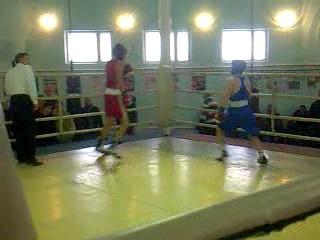 Ургапов VS Гацько