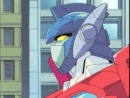 Transformers- Robots in Disguise 01 - Battle Protocol!