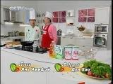 Китайская кухня. Серия 60