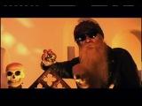 Nickelback - Rockstar on Caramba Music!)