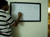 Learn Hindi- Lecture 3 (Hindi Verbs)
