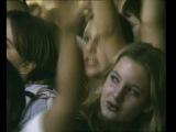 DJ Bobo - Love Is All Around (LIVE 1995)