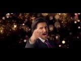 Apna Bombay Talkies Title Song (Video) Aamir Khan, Madhuri Dixit, Akshay Kumar Others