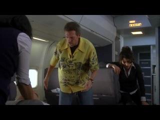 Доктор Хаус. House M. D. 3 сезон 18 серия. Озвучка LostFilm