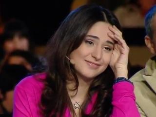 Nichieri 2012.Ana Qashibadze