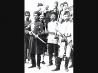 South_Azerbaijan_Guney_Azerbaycan_YUzhnyy_Azerbaydzhan_j24CButP_Z4