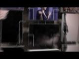 Michael Rune - Min Indre Stemme (feat. Nadia Gattas)