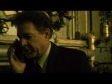 Мега пиранья  Пираньи Идеальные хищники  Mega Piranha (2010) DVDRip Лицензия