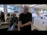 How To Build A Supercar / Как построить суперкар