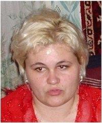 Eduard Azarov, 30 апреля , Калининград, id130279217