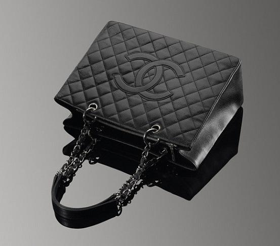 CHANEL сумки,дешевые сумки Chane.  Купить сумки Шанель со скидкой.