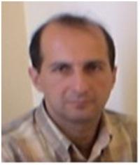 Eldar Aliyev, 7 марта 1991, Санкт-Петербург, id97046400