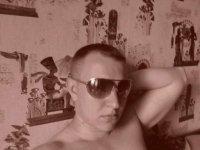 Славик Гречушник