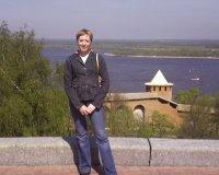 Светлана Погодина, 14 сентября , Москва, id38308066