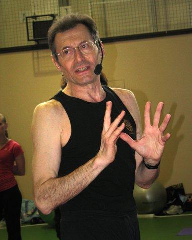 Владимир Ананьев