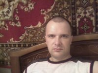 Николай Никоноров, Унеча, id74551810