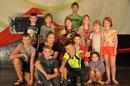 Летняя смена №4 - 07.06.2011