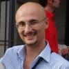 Davide Taddei