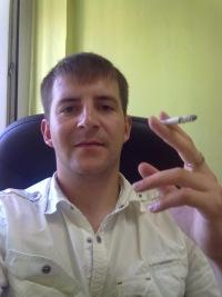 Боря Красивенков, Сморгонь
