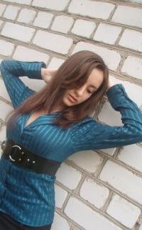 Маришка Пущива, 27 июня 1994, Сорочинск, id129906096