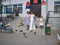 Александра Шевченко, 27 июня 1958, Иркутск, id138788452