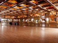 Имперiалъ Данс холл, 2 июля , Москва, id139522461