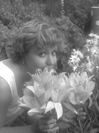 Gedeon Nesterova, 28 июня 1991, Санкт-Петербург, id127537083