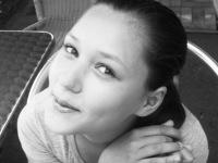 Екатерина Михайлова, 6 февраля 1999, Москва, id135065378