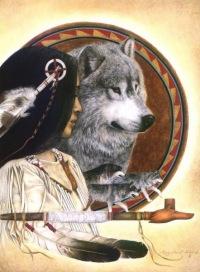Marina Blackwolf, 27 мая 1983, Москва, id57428023