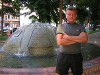 Игорь Соловьев, 1 июня 1988, Волгоград, id114436369