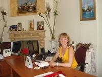 Ирина Богдашова-Петелина, 3 декабря , Урень, id126895371