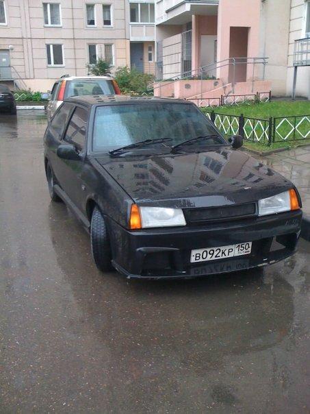 http://cs5085.vkontakte.ru/u2517724/117835498/x_e0460602.jpg
