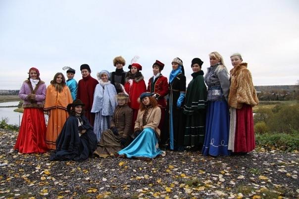 Фирмы производители зимних курток