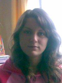 Вікторія Шиян, 22 мая , Тульчин, id89596760