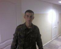 Иван Кущ, 6 августа , Запорожье, id91547873