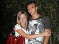 Никита-Крашенинин Екатерина-Шерстяных, 25 мая , Краснодар, id98293675