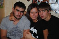Igorek ..., Беслан, id99858059
