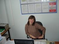 Инна Гуцул, 21 февраля 1980, Кемерово, id99989152